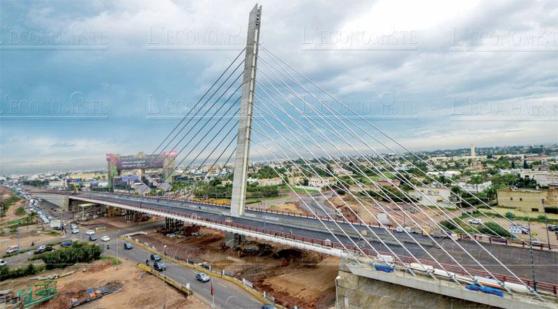 pont_a_haubans_de_casablanca_097.jpg