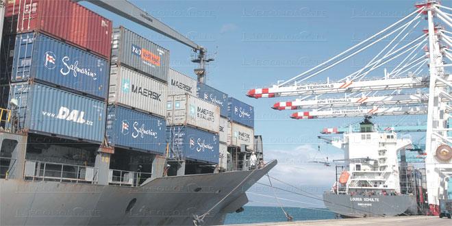 port-export-055.jpg