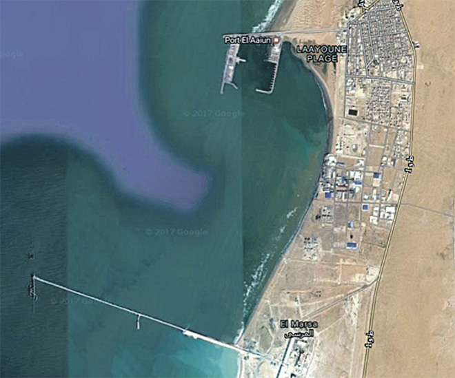 port-laayoune.jpg