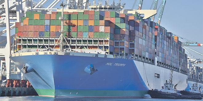 ports-navires-028.jpg