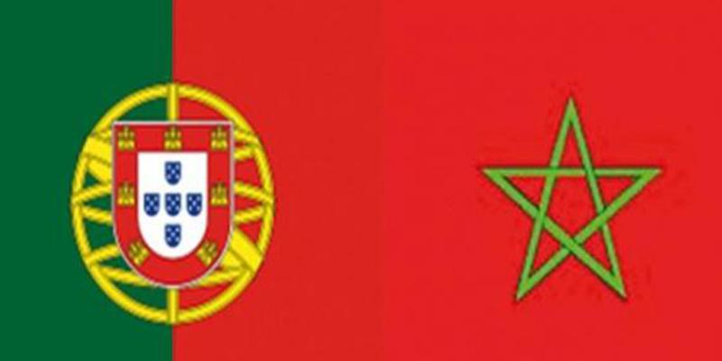 Rencontrer des hommes portugais