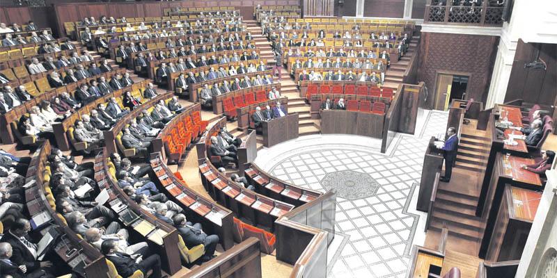 president_parlement_039.jpg