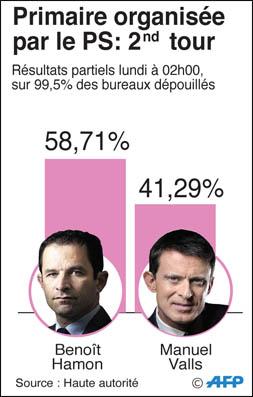 presidentielle_en_france_050.jpg