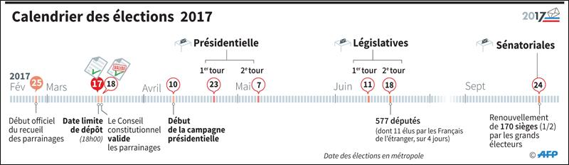 presidentielle_francaise_087.jpg