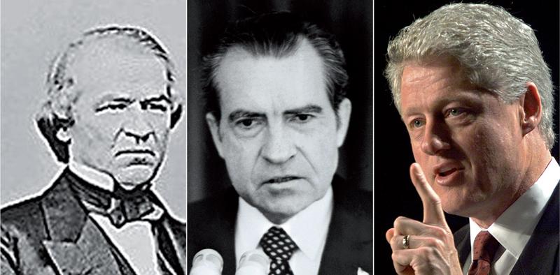 presidents_americains_007.jpg