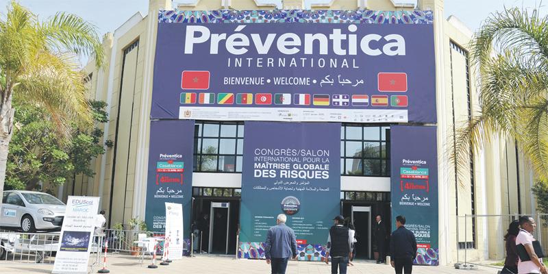 preventica_001.jpg