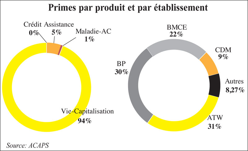 primes-banques-032.jpg