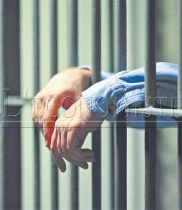 prison_recette_015.jpg