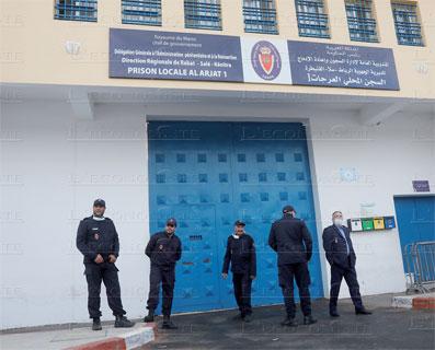 prisons-086.jpg
