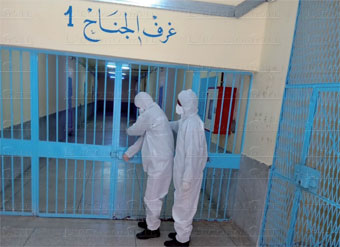 prisons-3-086.jpg