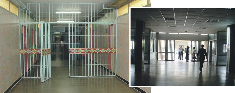 prisons_enquette_1_007.jpg