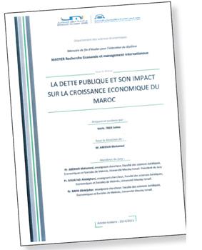 prix_economiste_17_5.jpg