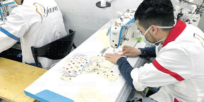 production-masques-025.jpg