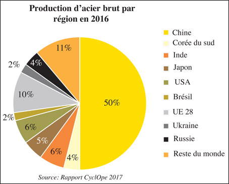 production_acier_022.jpg