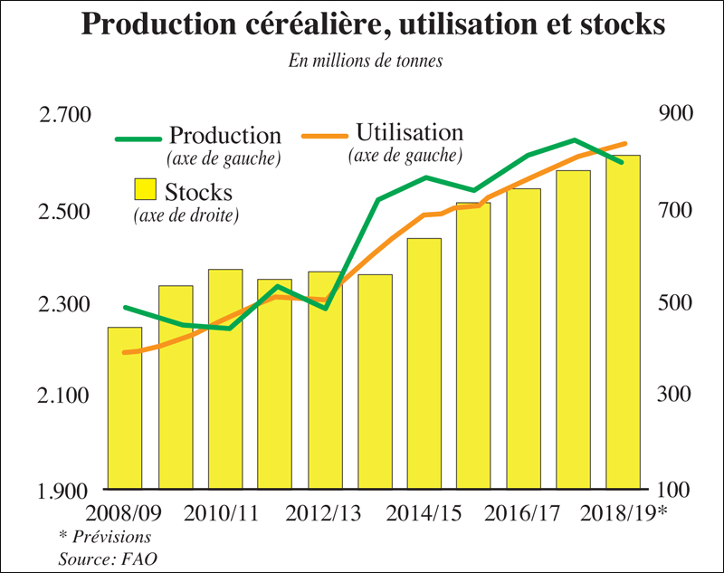 production_cerealiere_094.jpg