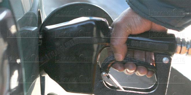 produits-petroliers-021.jpg