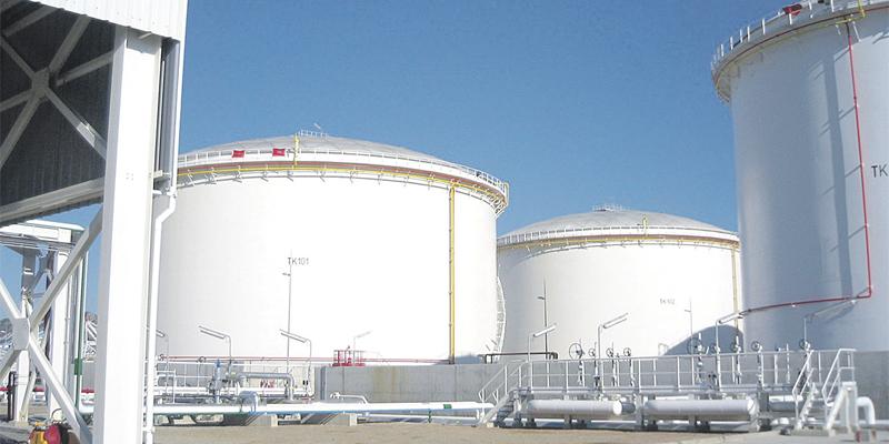 produits_petroliers_020.jpg