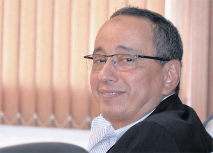 professeur_adnane_remmal_053.jpg