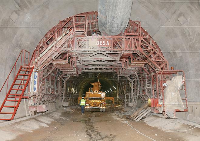 projet_infrastructure2.jpg