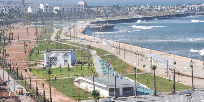 promenade-mosque-hassan-ii-022.jpg