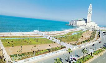 promenades_mosquee_hassan_ii_22.jpg