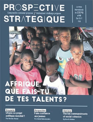 prospective_afrique_066.jpg
