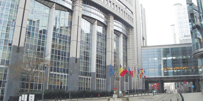 protection_donnes_personnelles_parlement_conseil_europeens.jpg