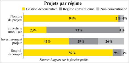 public_foncier_082.jpg