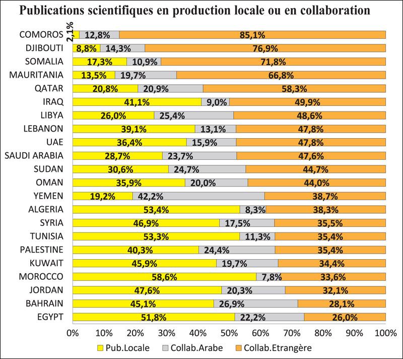 publications_scientifiques_069.jpg