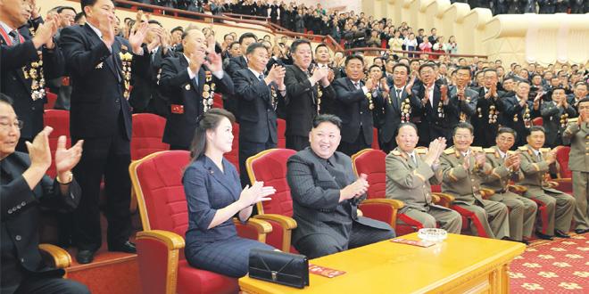 pyongyang_coree_du_nord_003.jpg