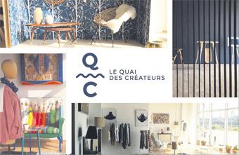 quai_des_createur_083.jpg