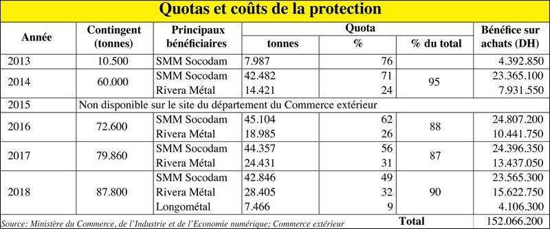 quotat_cout_de_production_088.jpg