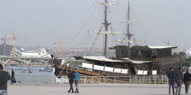 rabat-bateau-093.jpg