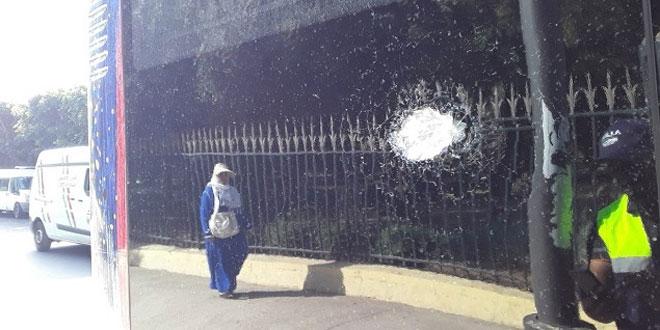 rabat-bus-vandalise-081.jpg