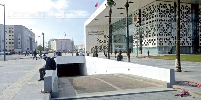 rabat-parkings-souterrains-001.jpg