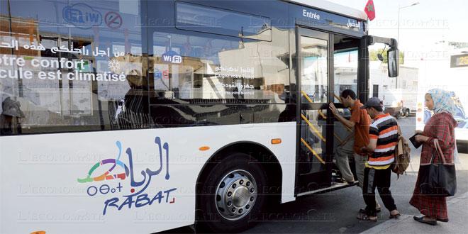 rabat-transport-077.jpg