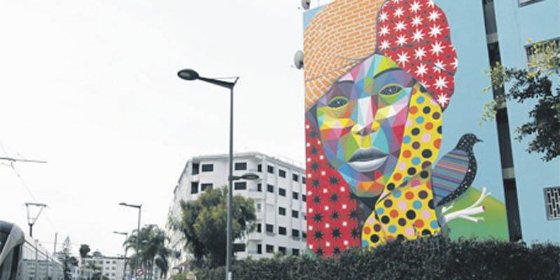 rabat_street_art_friendly_046.jpg
