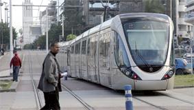 rabat_tram_033.jpg