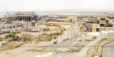 rabbah-plan-052.jpg