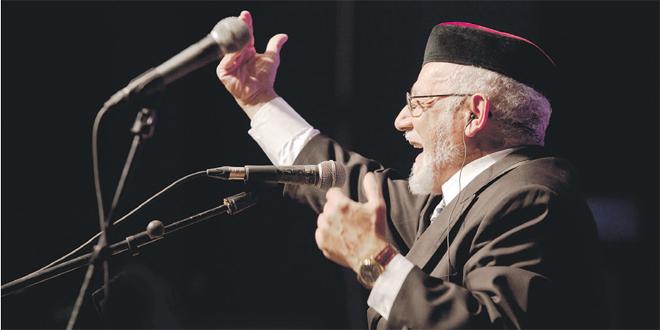rabbin_haim_louk_029.jpg