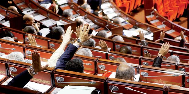 ratification_du_parlement_incontournable.jpg