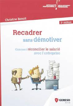 recadrer_096.jpg