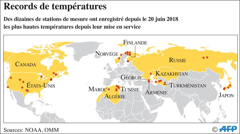 records_temperatures_037.jpg