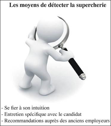 recrutement_fake_cv_050.jpg
