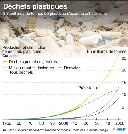 recyclage_plastique_082.jpg