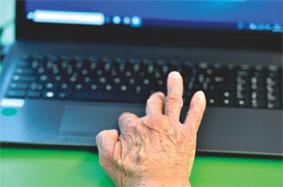 reforme-des-retraites-france-074.jpg