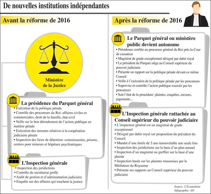 reforme_de_la_justice_025.jpg