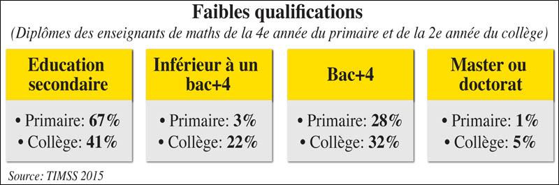 reforme_enseignement_025.jpg