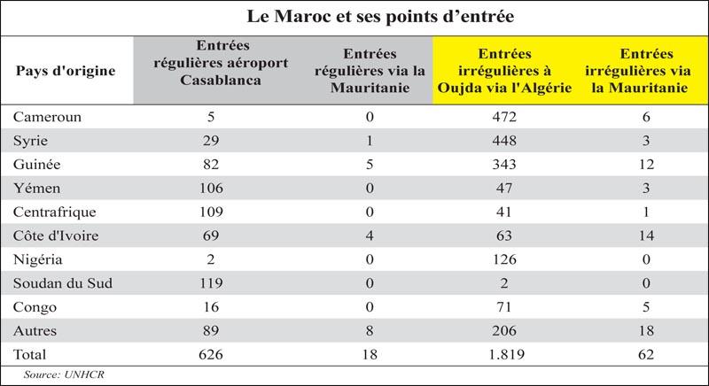 refugies_maroc_038.jpg