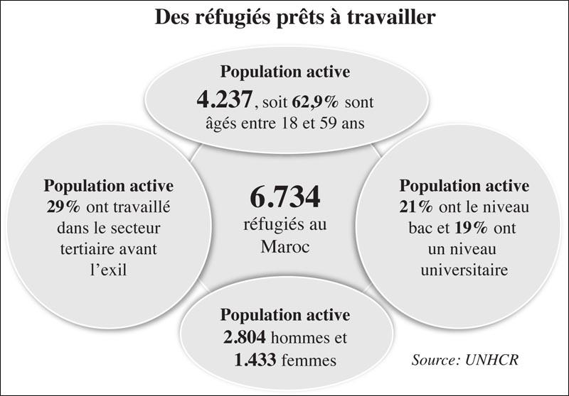 refugies_travailleurs_038.jpg